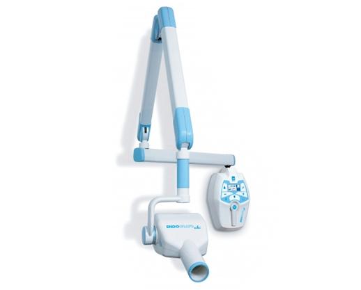 Testy specjalistyczne rtg - stomatologia