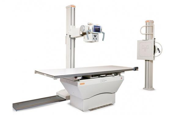 Audyt kliniczny RTG rentgenodiagostyka